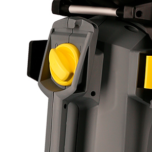 detail karcher tool product photography