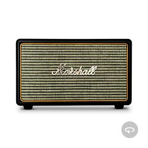speaker 360