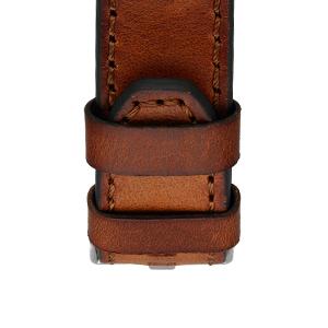 watch belt